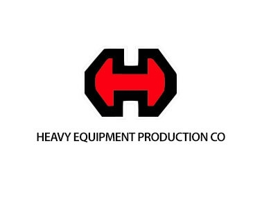 HEAVY EQUIPMENT PRODUCTION CO